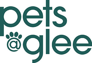 Trixie joins Pets at Glee 2019